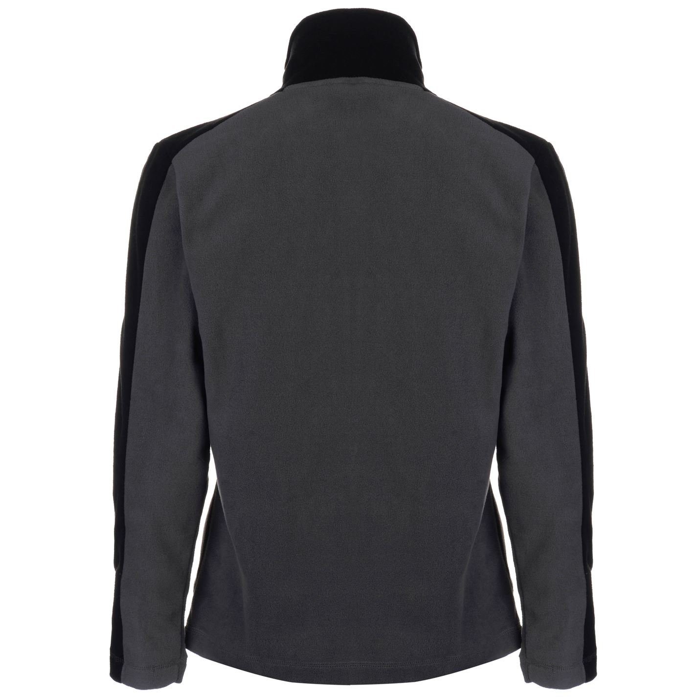 3f78ed0e0 Gelert Mens Ottawa Fleece Jacket