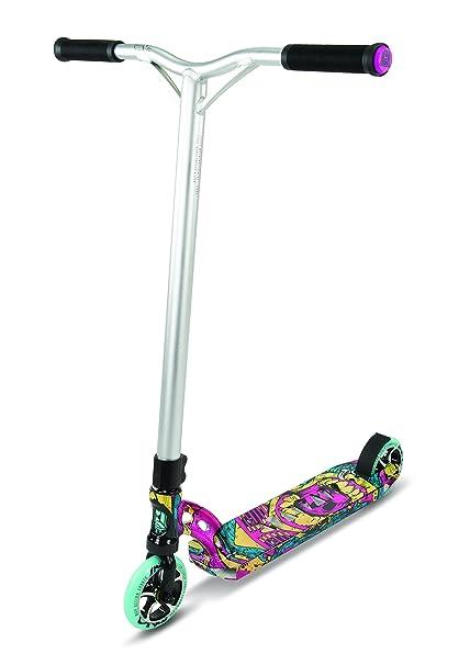 Scooter MGP VX6 extrema serie 3