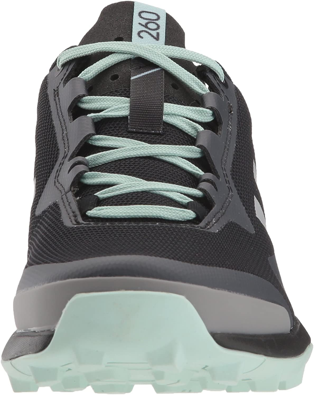 penny Prigioniero di guerra affidabilità  Amazon.com | adidas outdoor Women's Terrex CMTK W Walking Shoe | Walking