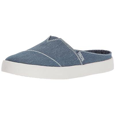 Skechers BOBS Women's Bobs B-Loved-Fly Motion Mule   Shoes