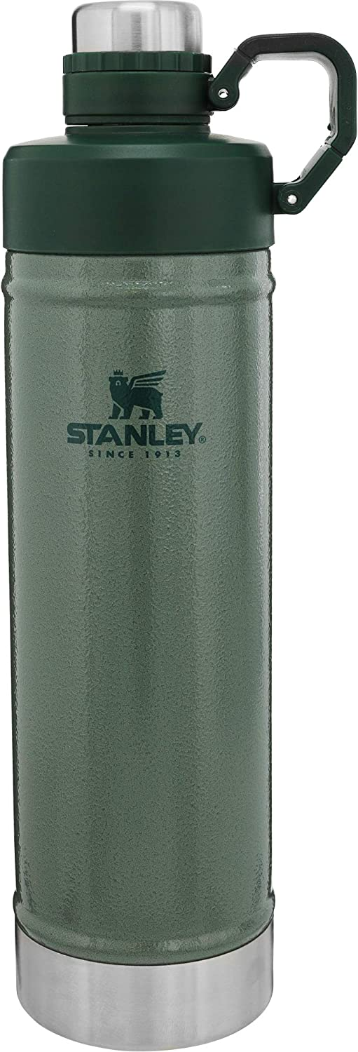 Stanley Classic Easy-Clean Water Bottle
