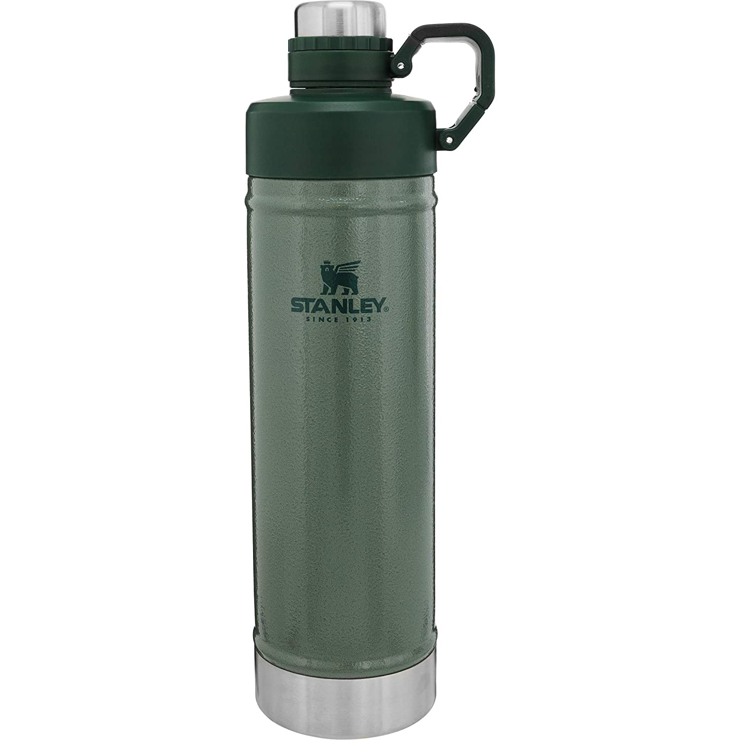 Stanley Classic Easy-Clean Water Bottle 25oz
