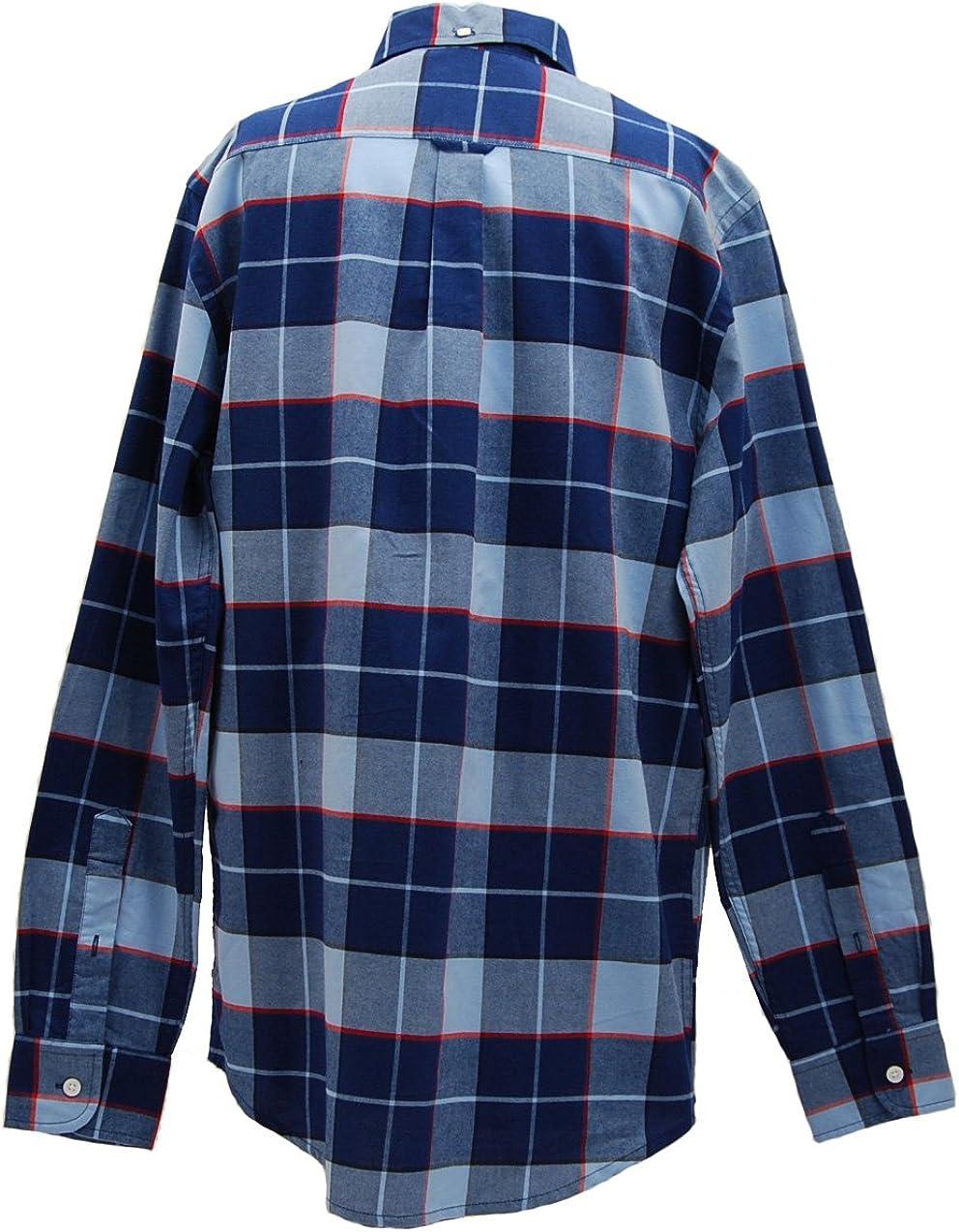 Dockers-Camisa para Hombre: Amazon.es: Ropa y accesorios