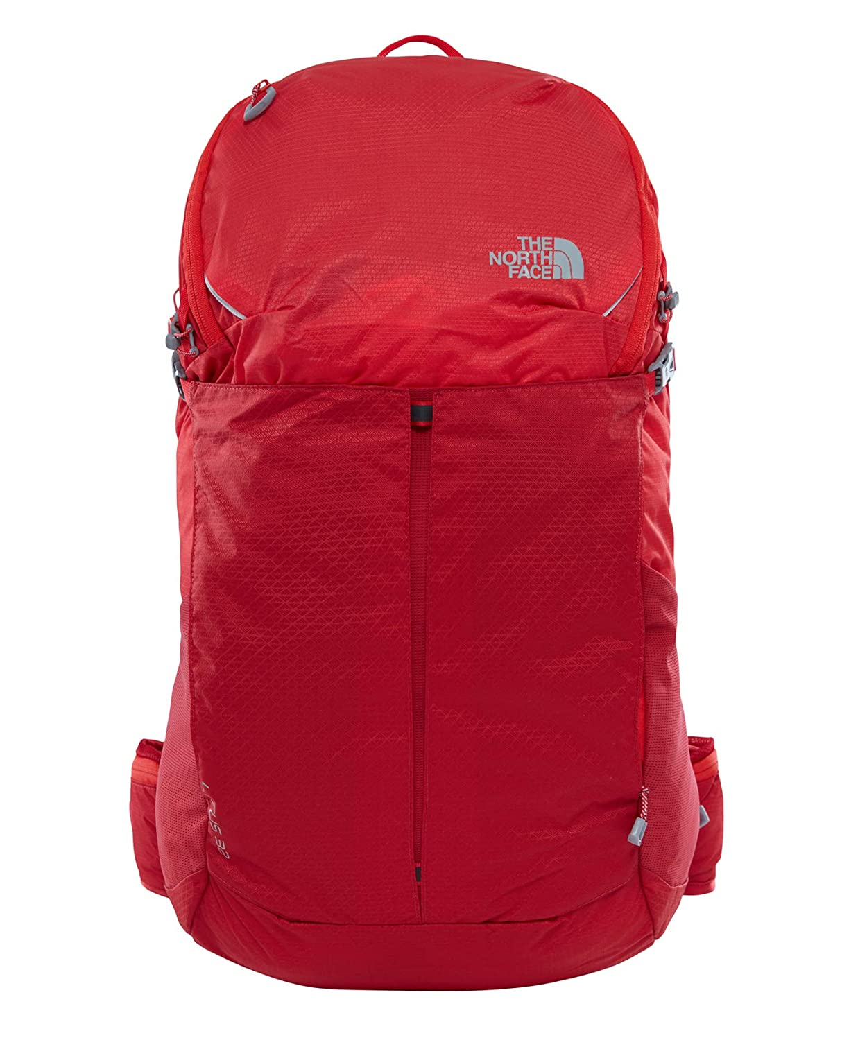 THE NORTH FACE t92zdy1sw Rucksack Unisex