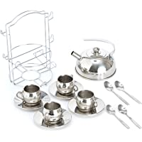 Amazon Best Sellers Best Toy Dishes Amp Tea Sets
