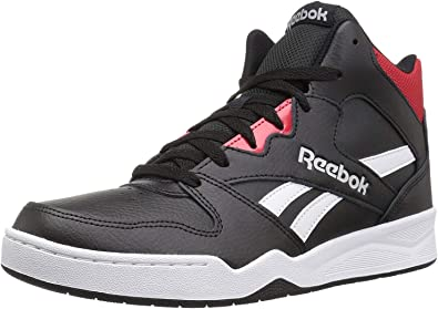 Reebok mens Royal Bb4500 Hi2 Walking