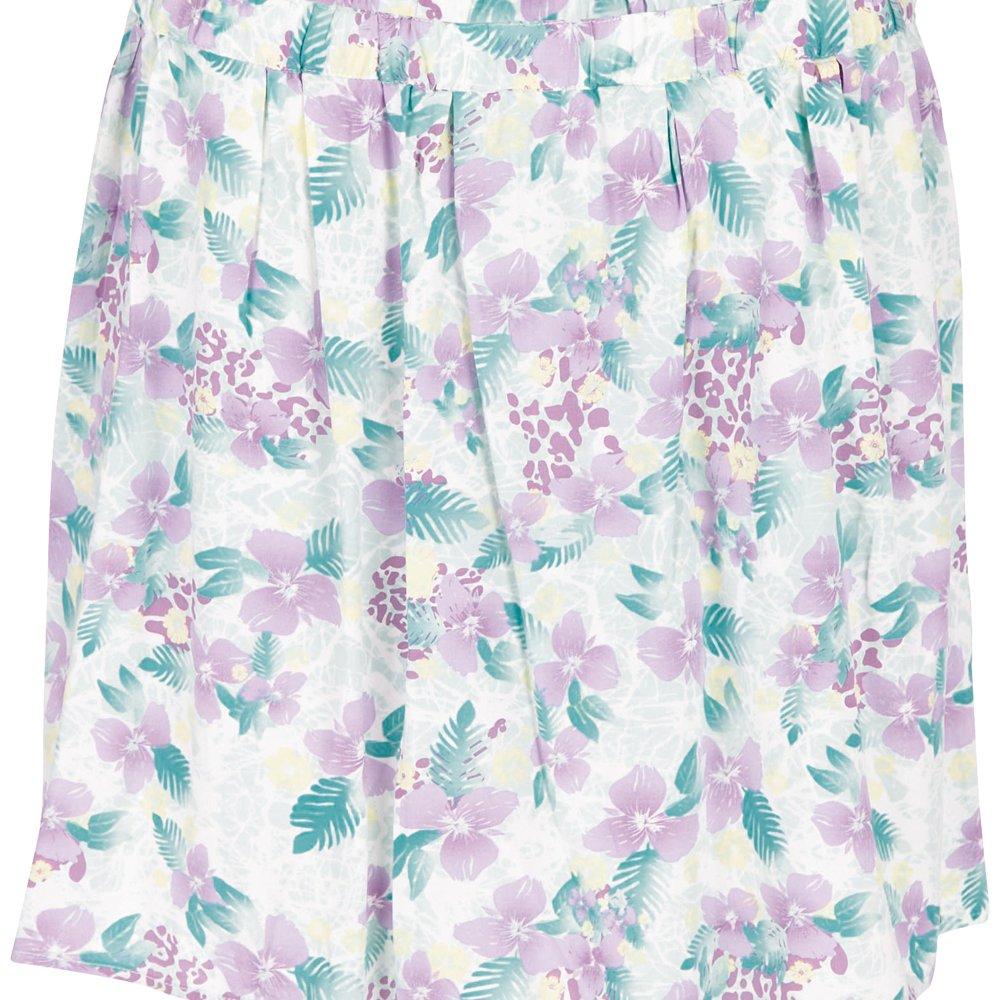 Chiemsee Ifiona Dress Skirt