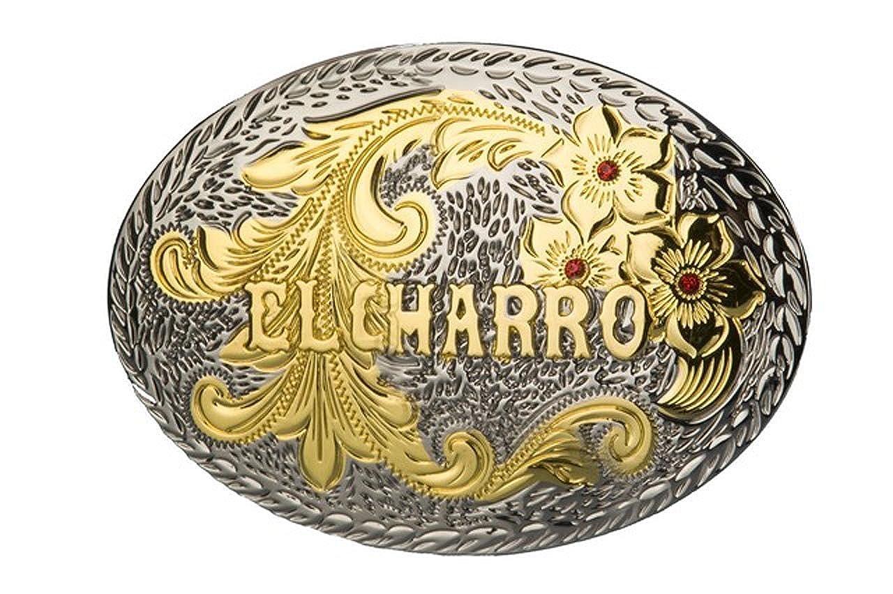 El Charro Fibbia F204 F204 - 2008