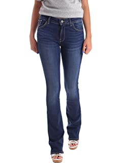 Fashionable Online Sale Pictures Womens Amos Jeans Fornarina Affordable Cheap Price 7sTRLoH6