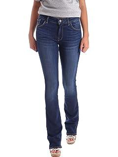 Womens Amos Jeans Fornarina