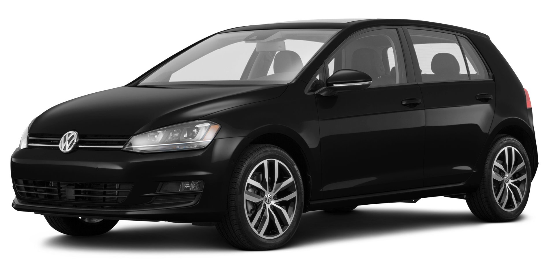 2016 nissan altima reviews images and specs vehicles. Black Bedroom Furniture Sets. Home Design Ideas