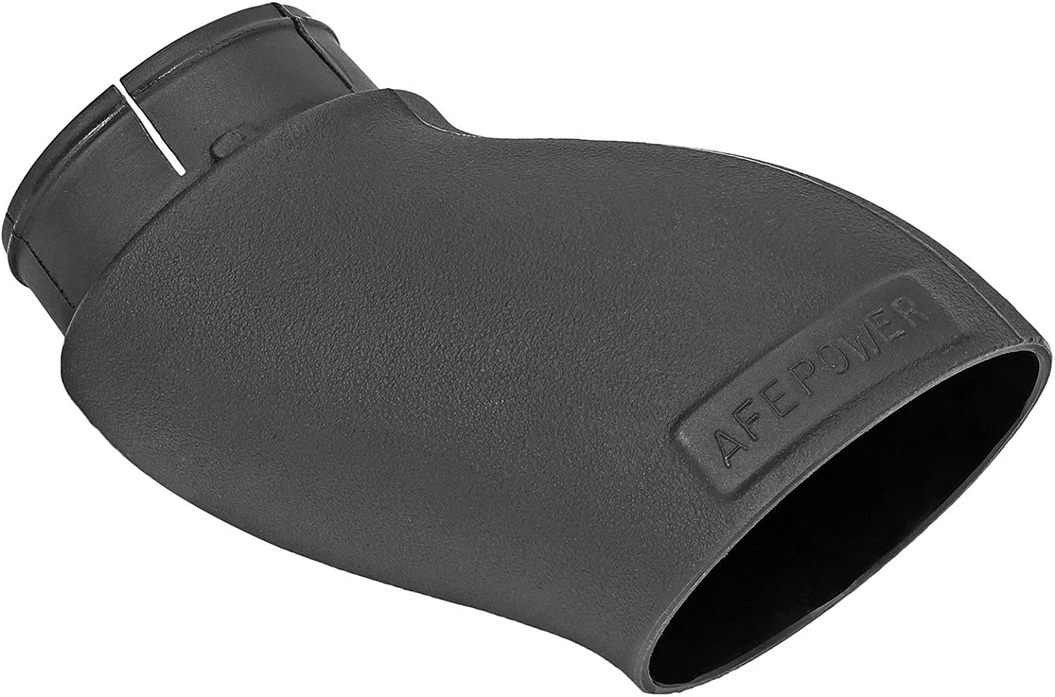 Non-CARB Compliant aFe Power 54-72203-S Dynamic Air Scoop