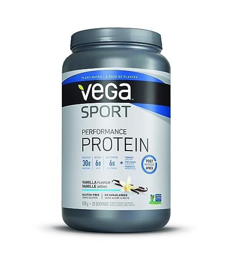 self sport protein