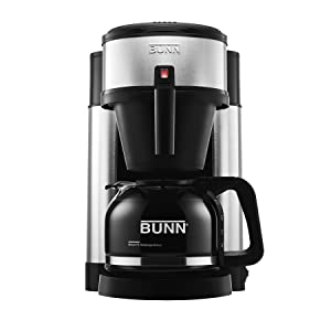 BUNN-NHS-Velocity-Brew-10-Cup-Home-Coffee-Brewer