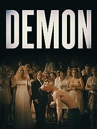 Demon English Subtitled Itay Tiran
