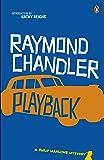 Playback (Phillip Marlowe)