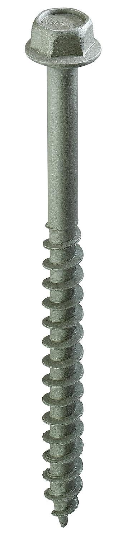 PRIMESOURCE 4571820800905 lag-screws