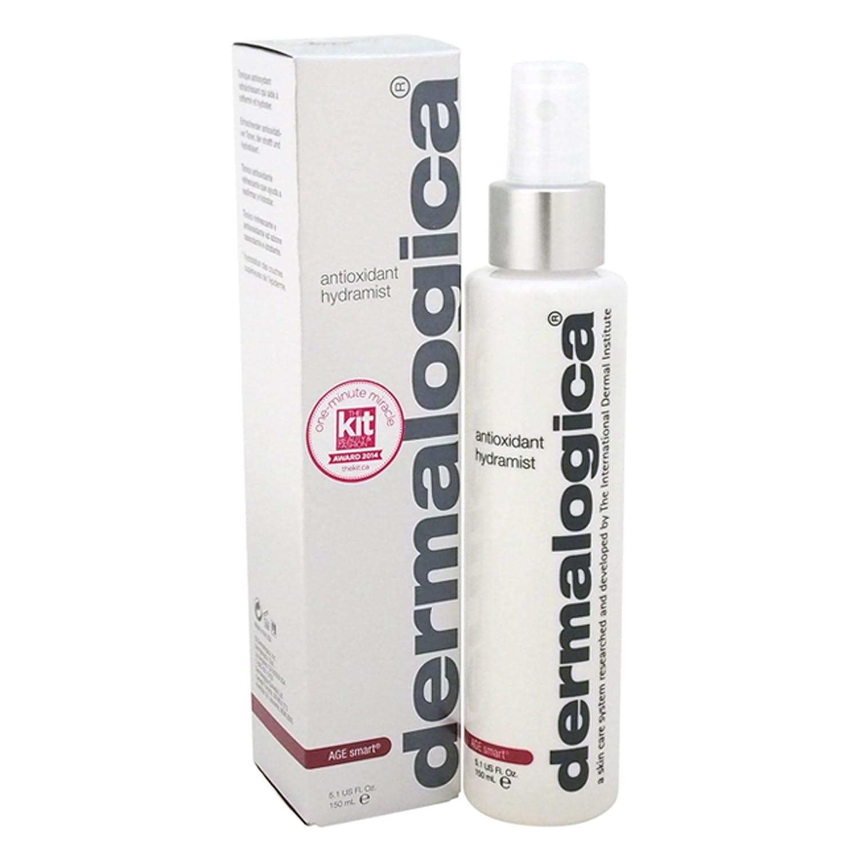 Dermalogica Antioxidant Hydra Mist 150 ml 102021