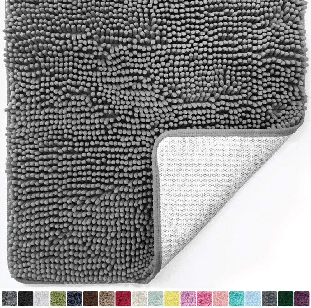 gorilla grip mat