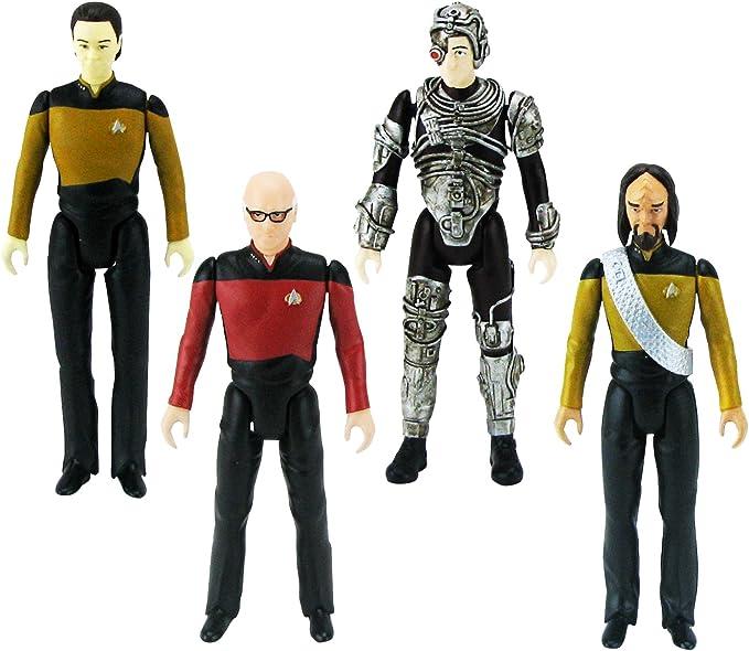 Big Bang Theory PENNY Custom Carded Minifigure Display Mini-figure TBBT