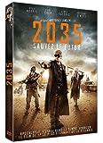 2035 : Sauver le futur
