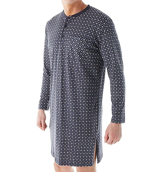 Discount Huge Surprise Mens Nightshirt Queens Pyjama Top CALIDA Buy Cheap Brand New Unisex Very Cheap Price Visa Payment Sale Online Cheap Price Cost Jm6ndCz