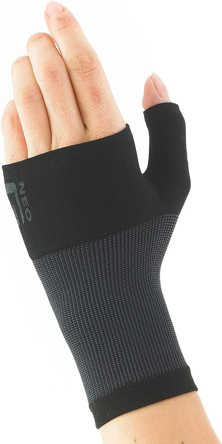 Best Wrist Support for Golf 34