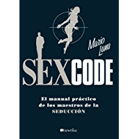 Sex Code (Spanish Edition)