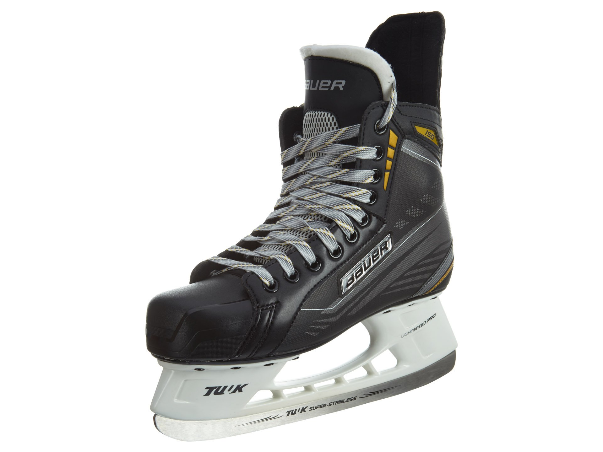 Bauer Junior Supreme 150 Skate