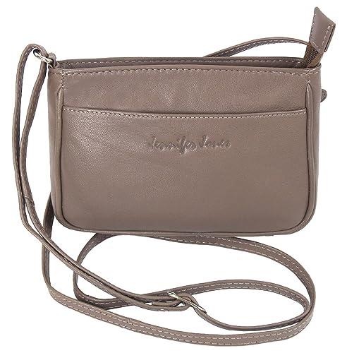 f4cd75dfe3 Jennifer Jones un sac pour dames le sac à main classe indèmodable ...