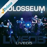 Live 05