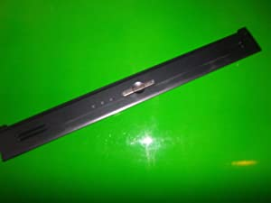 Acer Aspire 5516 Power Hinge Button Cover AP06S000300