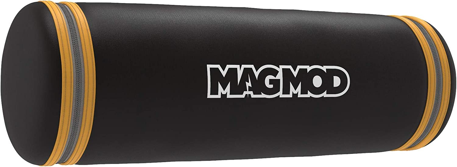 MagBox Small Case