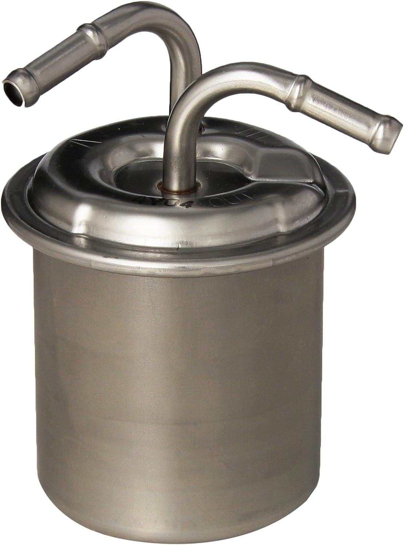 [ZHKZ_3066]  Amazon.com: Subaru 42072PA010 Fuel Filter: Automotive | 2007 Outback Fuel Filter |  | Amazon.com