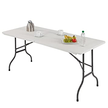 Ultranatura Table 76 Cm À 20010000083a Manger Bamberg 180 75 X UqMzVjLGSp