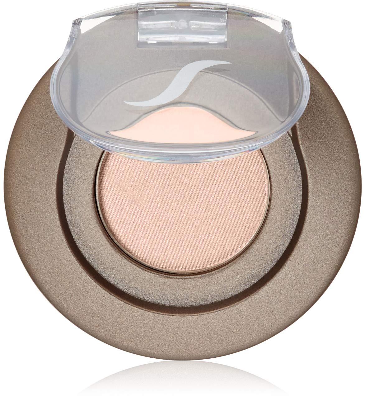 Sorme' Treatment Cosmetics Mineral Botanicals Eye Shadow, Peace