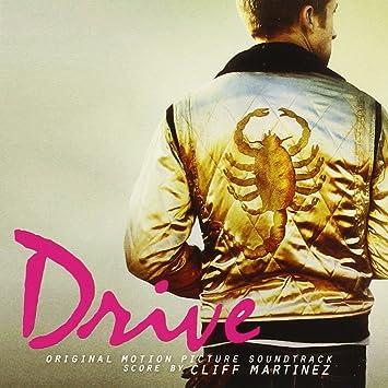 Cliff martinez drive amazon music drive stopboris Gallery