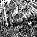 Cursed to See the Future by Mortals (2014-05-04)