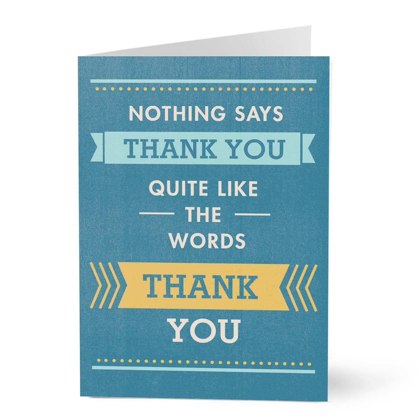 Amazon Hallmark Business Thank You Card Customer Thank You