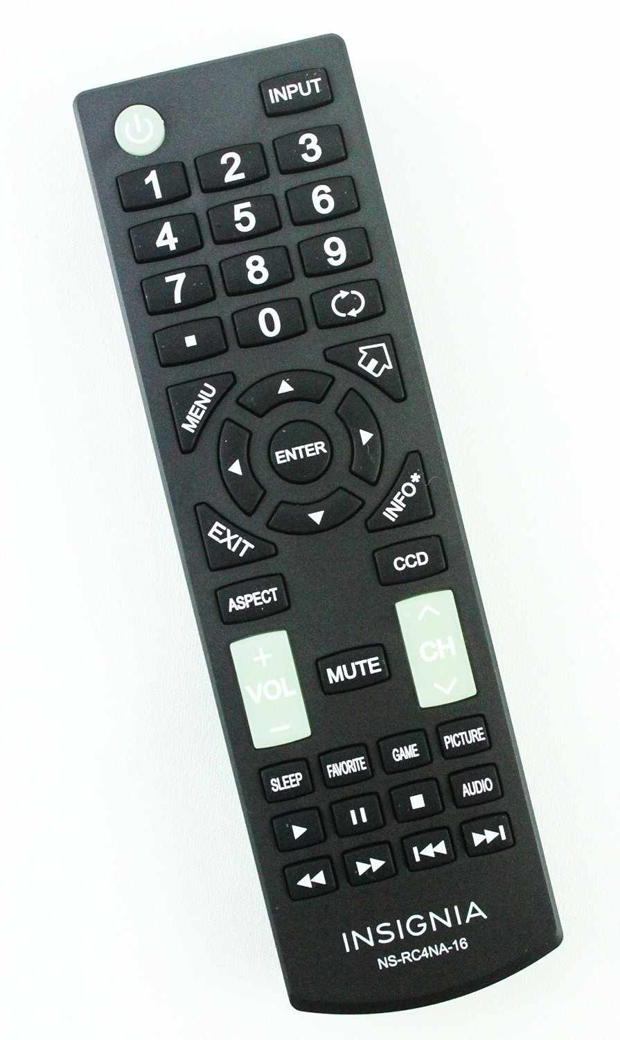 insignia tv remote app for iphone insignia tv ns42l260a13 service manual 2019 ebook library 19291