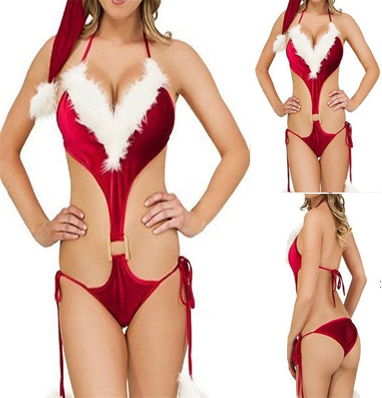 Bikini,8-28 Ladies Woman/'s,CD//TV,Adult,Panties Knickers underwear,Lingerie
