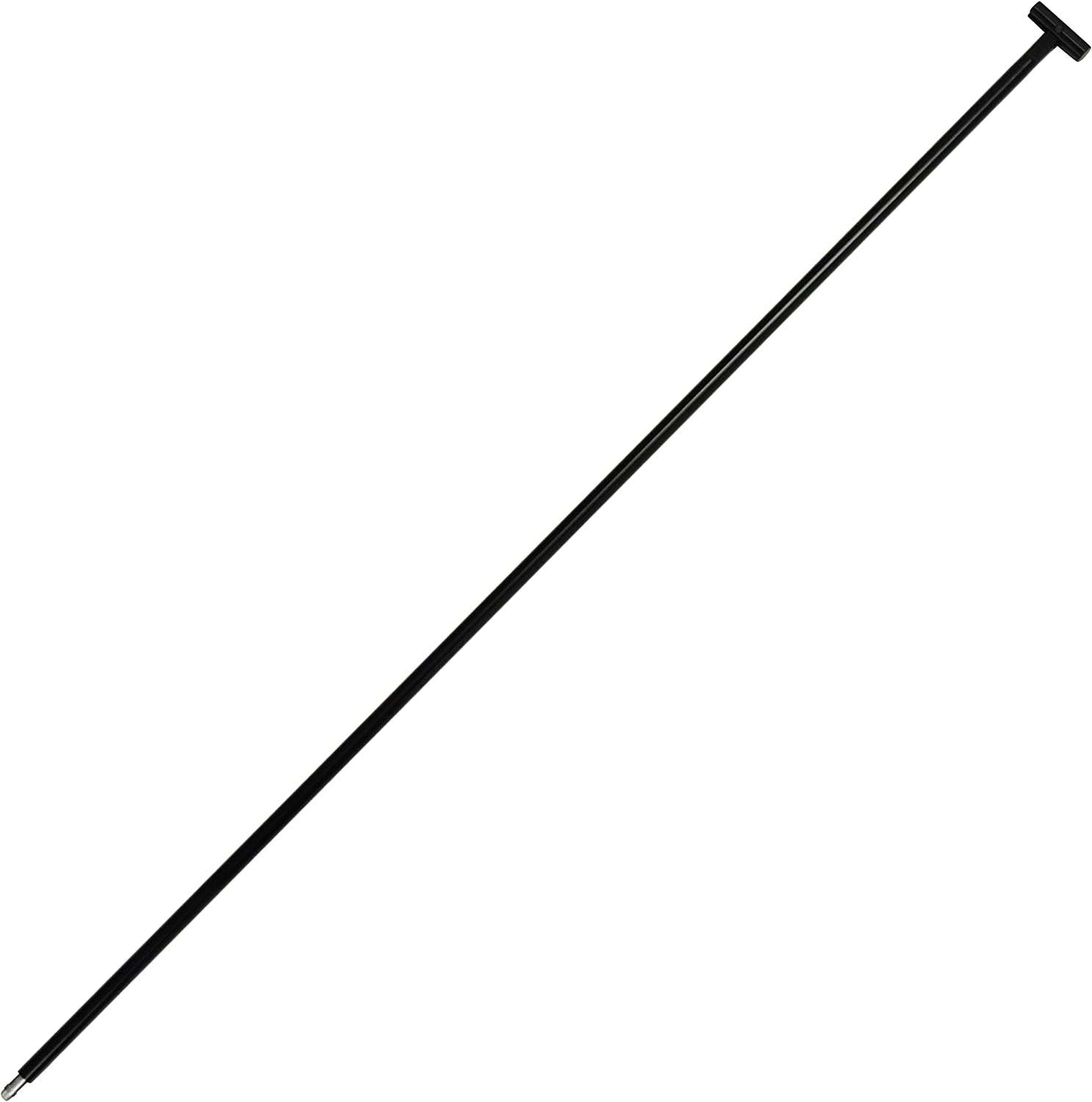 """Thompson Center Universal Power Rod 31"""" with 10/32 Threads"""