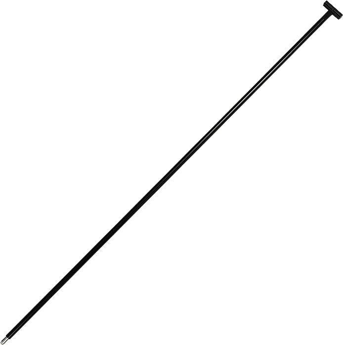 Top 10 Muzzle Loader Range Rod