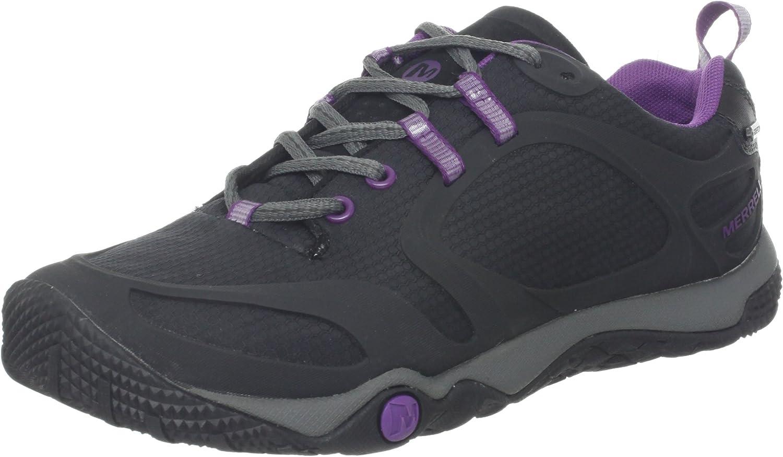 Merrell Women s Proterra Gore-Tex Hiking Shoe