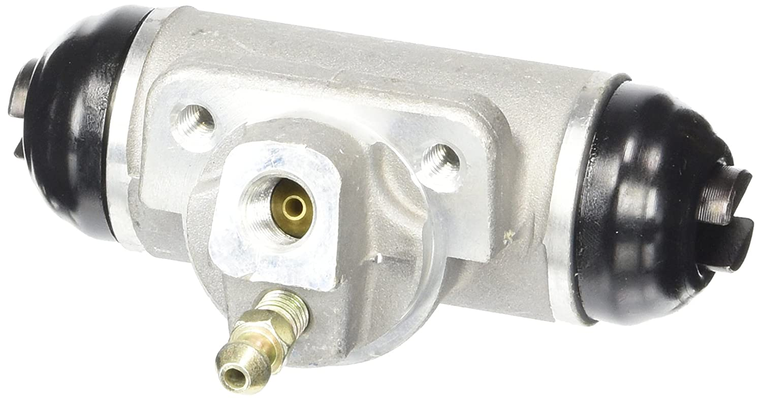 Centric Parts 134.42316 Drum Brake Wheel Cylinder