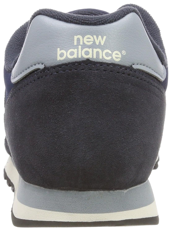 New Balance Balance Balance Herren 373 Turnschuhe  0a7b5b