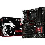 MSI 970 GAMING AMD 970チップセット搭載ATXマザーボード MB2114 970 GAMING