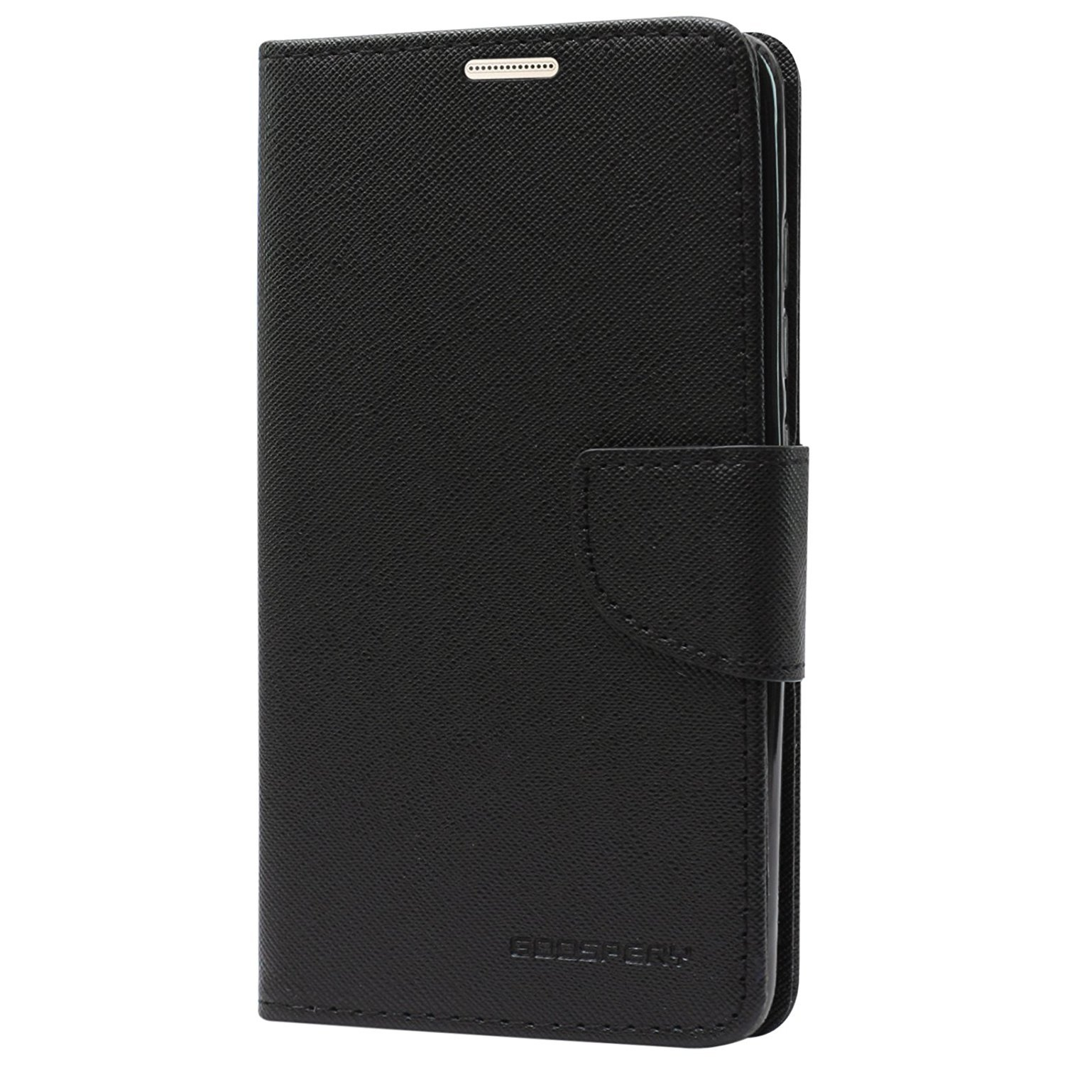 huge discount 5a62b 6b2af Online India VIVO Y1610 FLIP Cover Imported Mercury: Amazon.in ...