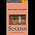 Solenn (Tome 2)