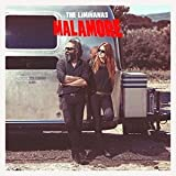 Malamore - Vinyle 180G+CD